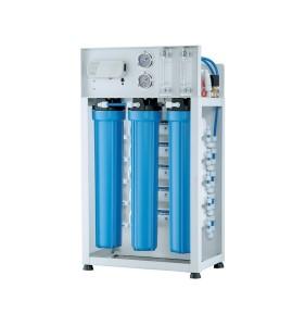 επαγγελματικο-φιλτρο-νερου-αντιστροφης-οσμωσης-ro500