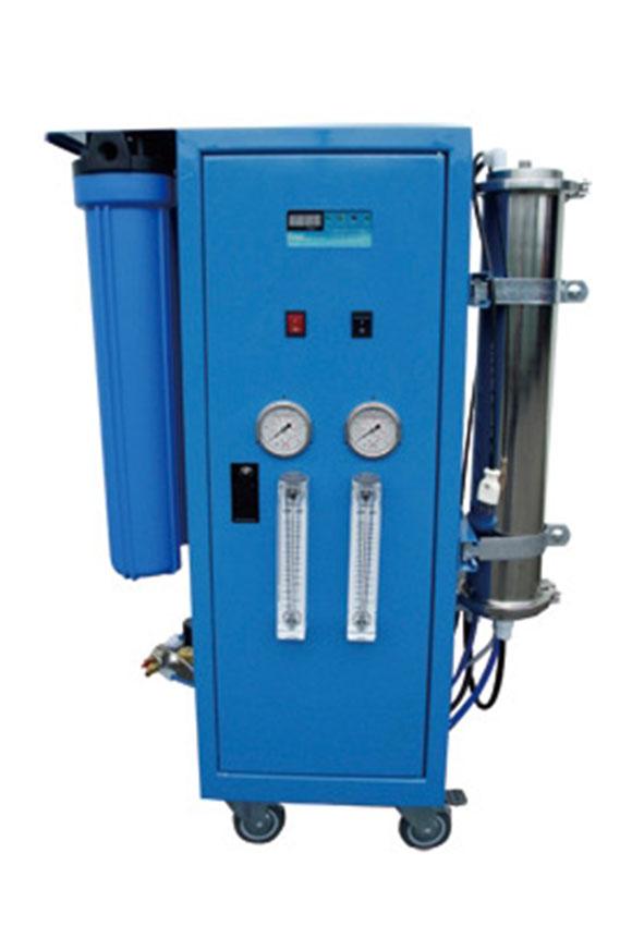 epaggelmatiko-filtro-nerou-vv-800-GPD