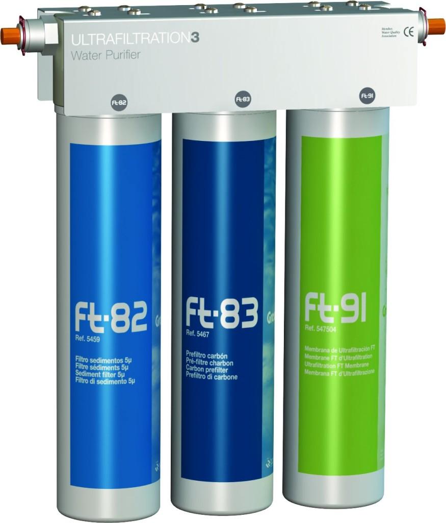 filtro-nerou-ft-line-3-uf-gac